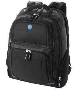 """Checkpoint-Friendly 15.4"""" Compu-BackpackCheckpoint-Friendly 15.4"""" Compu-Backpack Zoom"""