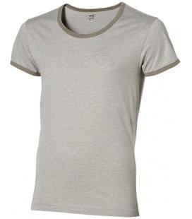 Chip short sleeve t-shirt.Chip short sleeve t-shirt. Slazenger