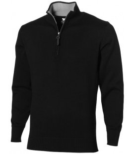 Set quarter zip pullover.Set quarter zip pullover. Slazenger