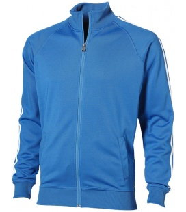 Court full zip sweaterCourt full zip sweater Slazenger