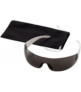 Sportovní sluneční brýle Bullet