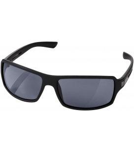 Atna SonnenbrilleAtna Sonnenbrille Elevate