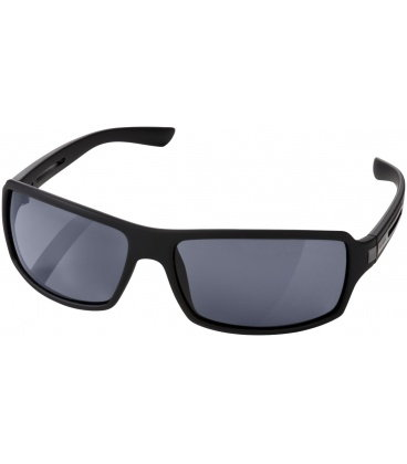 Atna sunglassesAtna sunglasses Elevate