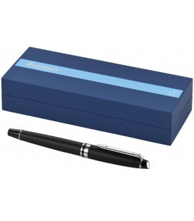 Expert fountain penExpert fountain pen Waterman
