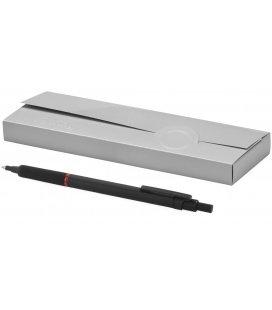 Rapid Pro ballpoint penRapid Pro ballpoint pen Rotring
