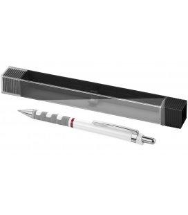 Kuličkové pero Tikky Rotring