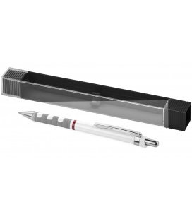 Tikky ballpoint penTikky ballpoint pen Rotring