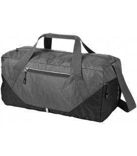 Revelstoke lightweight travel bagRevelstoke lightweight travel bag Elevate