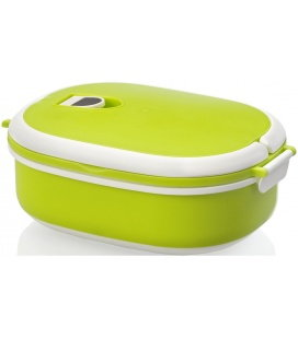 Spiga lunch boxSpiga lunch box Bullet
