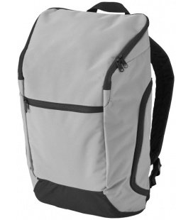 Blue Ridge backpackBlue Ridge backpack Bullet