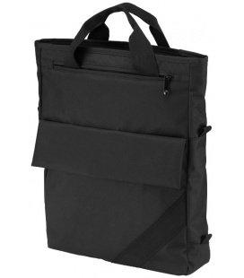 Horizon hybrid bagHorizon hybrid bag Marksman