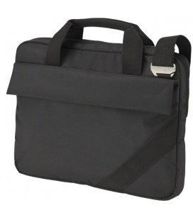 Horizon 15,6 Laptop-Aktentasche, flachHorizon 15,6 Laptop-Aktentasche, flach Marksman