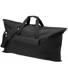 Cestovní taška Horizon Marksman