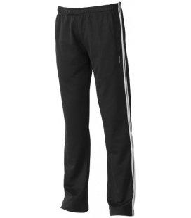 Court track pantsCourt track pants Slazenger