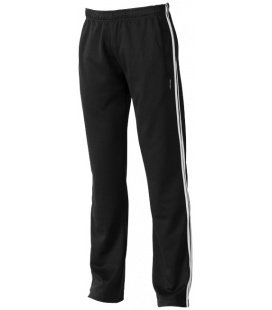 Court ladies track pantsCourt ladies track pants Slazenger