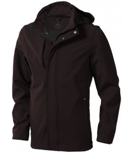 Chatham softshell jacketChatham softshell jacket Elevate