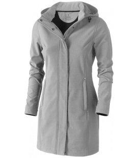 Chatham ladies softshell jacketChatham ladies softshell jacket Elevate