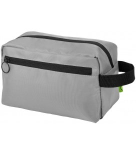 Yosemite PVC-free toiletry bagYosemite PVC-free toiletry bag Avenue