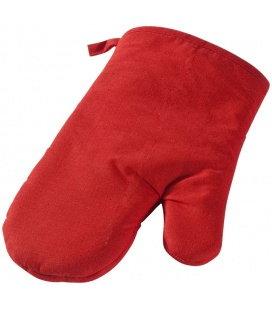 Zander oven gloveZander oven glove Bullet