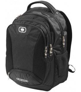"Bullion 17"" laptop backpackBullion 17"" laptop backpack Ogio"