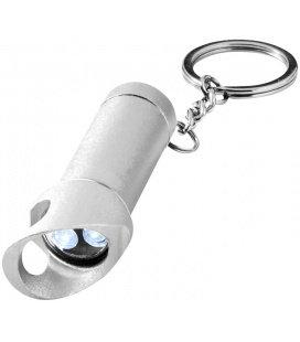 Lobster Schlüssellicht und FlaschenöffnerLobster Schlüssellicht und Flaschenöffner Bullet