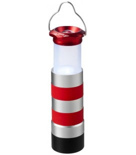 1W Lighthouse Torch1W Lighthouse Torch 707