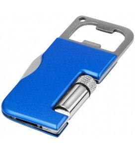 Nůž s třemi funkcemi Pinto Bullet