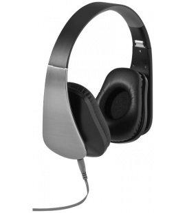 Mirage headphonesMirage headphones ifidelity