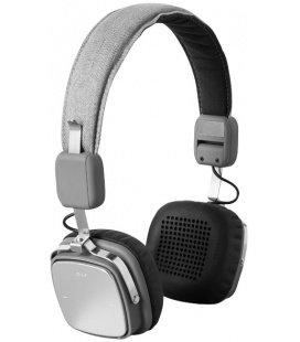 Cronus Bluetooth® headphonesCronus Bluetooth® headphones Avenue