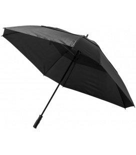 """Dvouplášťový čtvercový deštník 30"""" Bullet"""