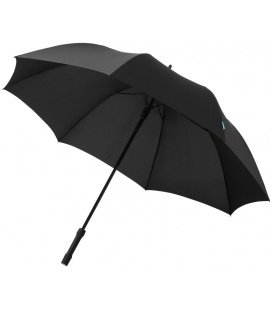 "27"" A8 automatic umbrella with LED light27"" A8 automatic umbrella with LED light Marksman"