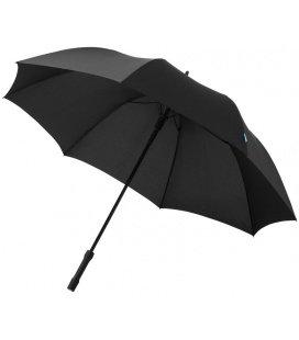 """Automatický deštník 27"""" A8 s LED světlem Marksman"""