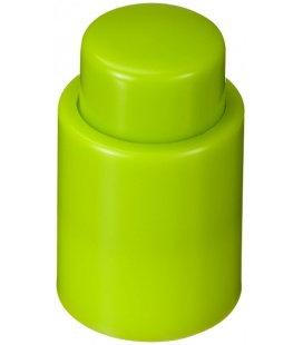 Vinná zátka Kava Bullet