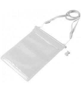 Splash waterproof mini tablet touchscreen pouchSplash waterproof mini tablet touchscreen pouch Bullet