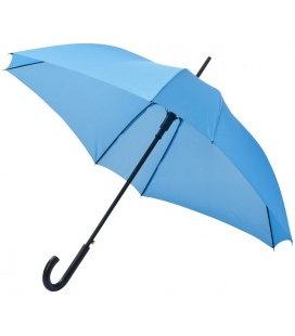 """Čtvercový automatický deštník 23,5"""" Bullet"""