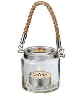 Solano lanternSolano lantern Seasons