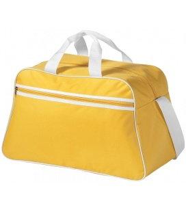 Sportovní taška San Jose Bullet