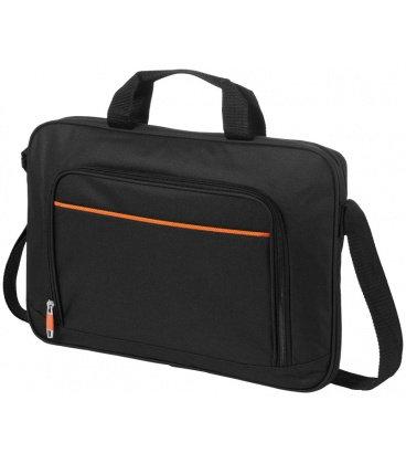 """Harlem 14"""" laptop conference bagHarlem 14"""" laptop conference bag Avenue"""
