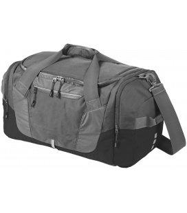Revelstoke travel bag backpackRevelstoke travel bag backpack Elevate