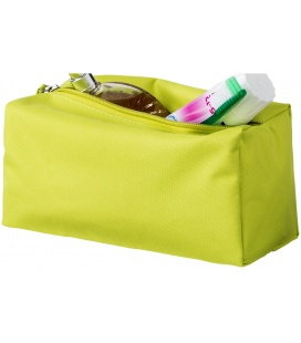Passage toiletry bagPassage toiletry bag Bullet