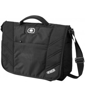 "Upton 17"" laptop conference bagUpton 17"" laptop conference bag Ogio"