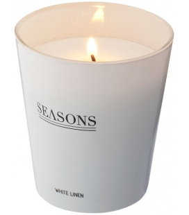 Lunar scented candleLunar scented candle Seasons