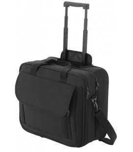 "Business 15.4"" laptop trolleyBusiness 15.4"" laptop trolley Avenue"