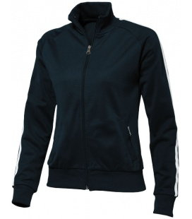 Court full zip ladies sweaterCourt full zip ladies sweater Slazenger
