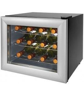Domácí vinotéka Baron pro 12 lahví vína Avenue