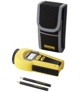 Ultrazvukový digitální metr Dunlop
