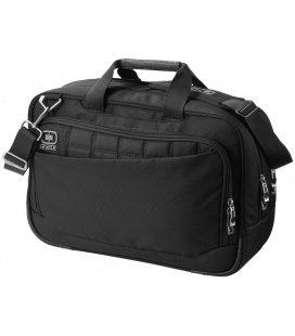 """Element 17"""" laptop conference bagElement 17"""" laptop conference bag Ogio"""