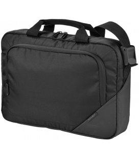 "Odyssey 14"" laptop conference bagOdyssey 14"" laptop conference bag Marksman"