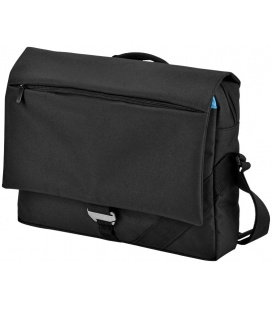 "Horizon 14"" laptop conference bagHorizon 14"" laptop conference bag Marksman"