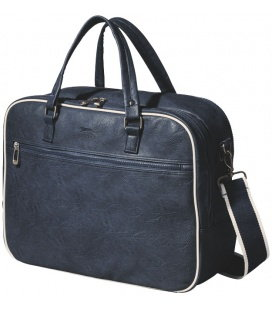 "Richmond 17"" laptop briefbagRichmond 17"" laptop briefbag Slazenger"